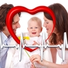 妊活の第一歩!排卵日が分からない原因や治療方法とは?