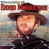 マカロニウェスタンを口笛で名画に、エン二オ・モリコーネ死去。
