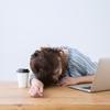 寝起きに機嫌が悪いのは脳が原因?対処法も公開