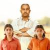 インド映画おすすめ7選紹介