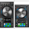 【比較】TRAKTOR KONTROL S3 vs S4【Native Instruments】