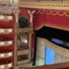 【ドイツ5日目】バイエルン国立歌劇場