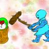 【アンケートのお願い】歴代イラスト集4【400記事突破記念!】
