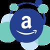Amazonコンサル始めました。