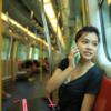 中国のスマートフォンが国内市場は縮小してるが東南アジアを獲得中