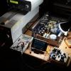 安定化電源製作(評価編11)