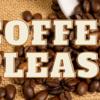 【コーヒー】なぜ世界では「エスプレッソ式」が主流なのに日本では「ドリップ式」が主流なのか?
