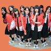 【NHK紅白出場BNK48の本国に!】超強力ライバル出現か?!欅坂46インスパイア系アイドル、FEVERにタイ芸能界の本気を見た!!