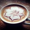大好きなコーヒー友達募集!!大好きなカフェ友達募集ならSNS、Tetra(テトラ)で!!!