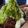【愛媛県八幡浜市】菓工房 後藤にかき氷を食べに行ってきた!