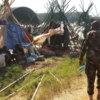 南スーダン政府の外国人支援就労ビザの手数料1万ドルは共感できる