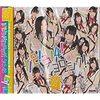 SKE48「1!2!3!4! ヨロシク!」公式YouTubeフル動画PV/MVプロモーションミュージックビデオ