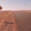 毎日更新 1983年 バックトゥザ 昭和58年11月3日 オーストラリア一周 バイク旅 132日目  23歳 米安即買 ヤマハXS250  ワーキングホリデー ワーホリ  タイムスリップブログ シンクロ 終活