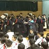 聖和剣道友の会主催 第3回聖和TOMBO錬成会