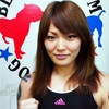 【戦うシングルマザー】ボクシング 吉田実代 が美人だと話題