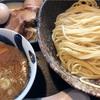 二日連続での外出ついでに三ツ矢堂製麺にてマル得ゆず風味つけめんを頂いた!