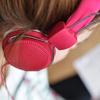 新しい生活様式での音に対する工夫について