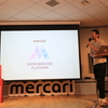 Mercari Meetup for Microservices Platform を開催しました