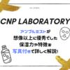 【韓国スキンケア】CNPのアンプルミストを使い切った感想レビュー!評判や成分は?
