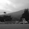 《11.3.11》被災地東北2018福島・巡礼/ <報告記12>-浪江町⑤-まだ遠い道のり