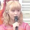 《動画あり》ミュージックステーション (Mステ) 2017年6月9日