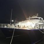 ホアヒンからパタヤまで船で行く!!翌日はさっそくラン島へ。。。
