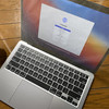 MacBook Air M1は鉄板でおすすめ