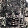 【カンボジア女子一人旅】両替は日本と現地のどっちでするのがいいですか??