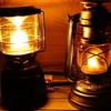 【キャンプ初心者おすすめ】人工光ながらキャンプの雰囲気を壊さないジェントスランタンレビュー!※点灯全パターン掲載