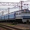 1998年4~5月期の鉄道汚写真 ユーロ・あすか・浪漫・きのくになどなど