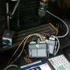 CNCコントローラのハック2