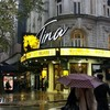 『Tina - The Tina Turner Musical』ロンドンで鑑賞
