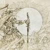【FF14】クリスタルの残光 メインストーリー