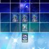 【遊戯王】手札2枚から《ファイアウォール・ドラゴン・ダークフルード》を3体並べて12回妨害!【コード・トーカー】