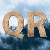 アウトドアブランド事典『Q』『R』