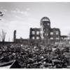 【8.6田母神講演会】ヒロシマの平和を疑う! 第3回 大東亜戦争は、侵略戦争だったのか!