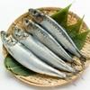 青魚の油に含まれるオメガ3脂肪酸で脂質異常症を改善するEPA・DHAサプリはある?