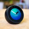 「Amazon Echo Spot」が開く「スクリー付きスマートスピーカー」の未来
