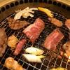 下呂温泉で食べるお肉っ! 飛騨牛焼肉ハウス和光
