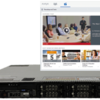 Avaya SCOPIA Streaming&Recording