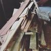 解体作業はDIY として楽しめるか。解体作業8日間を振り返る。