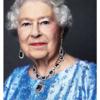「祝・英女王が即位65年!」から