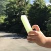 アイスの持ち歩き時間を長くする3つの方法!ドライアイスなしでも☆