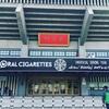 【ライブレポート】THE ORAL CIGARETTES初の武道館公演を見て