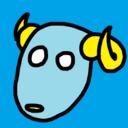 ヒキニートがゲームを作るブログ