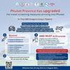タイ・プーケット入境規制について(2021年7月20日~8月2日まで)