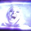 LA映画祭でナイトフォール賞に輝いたホラー映画『Beyond The Gates』、VCRボードゲームは恐怖の入り口。