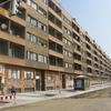 プラハ7区レトナーMolochov(モロホフ)機能主義ビルコンプレックスはもうきれいにならない?