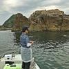 ボートエギングで「秋アオリ」を狙ってみました🎵 【  日本海フィッシング / アオリゲーム  】