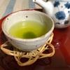新茶( ^ω^ )